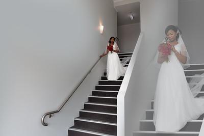 R&F Wedding (39)