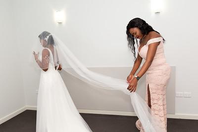 R&F Wedding (22)