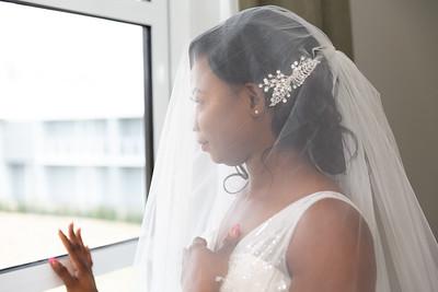 R&F Wedding (26)