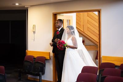 R&F Wedding (103)