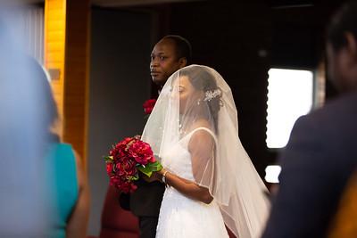 R&F Wedding (109)