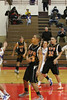 vs  Whitesboro_0034