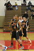 vs  Whitesboro_0033