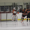 NH scrimmage_0002