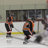 NH scrimmage_0001