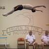 diving vs Proctor 12-3-15_12