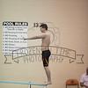 diving vs Proctor 12-3-15_16