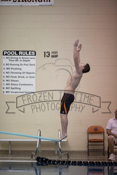 diving vs Proctor 12-3-15_9