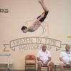 diving vs Proctor 12-3-15_21