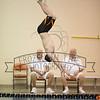 diving vs Proctor 12-3-15_29