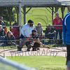 sectionals at CNS_24