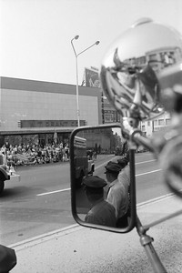 Photo by Bill Ader, Reading Eagle. Scanned by Anthony Miccicke