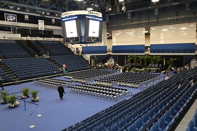 RFH Graduation 2017