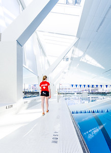 UBC Aquatic Centre-56