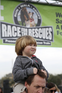 To donate, go to http://RaceForTheRescues.org or http://TheRescueTrain.org