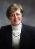 2002-2012 Ann Millner (A)