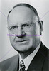 1937-1953 H Aldous Dixon (2nd term) (portrait B)