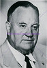 1935-1937 Leland H Creer (portrait)