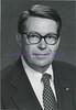 1978-1985 Rodney H Brady