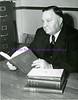 1935-1937 Leland H Creer (candid)