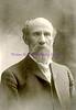 1888-1892, 1894-1902 Louis F Moench