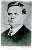 1892-1893 Emil B Isgreen