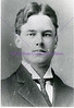 1917-1919 Owen F Beal