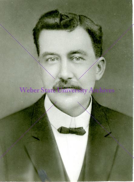 1893-1894 George F Phillips