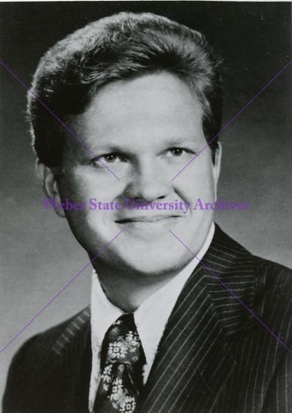 1972-1978 Joseph L Bishop (front)