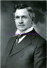 1902-1908 David O McKay