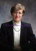 2002-2012 Ann Millner (B)