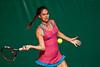 _16_8727-Roland-Garros-170523-01-WEB