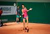 _16_8726-Roland-Garros-170523-01-WEB