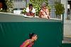 _16_8720-Roland-Garros-170523-01-WEB