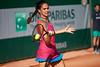_16_8722 Roland Garros 170523 01