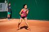 _16_8724 Roland Garros 170523 01