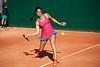 _16_8710-Roland-Garros-170523-01-WEB