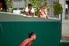 _16_8720 Roland Garros 170523 01