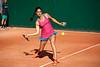 _16_8710 Roland Garros 170523 01
