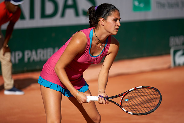 _16_8707 Roland Garros 170523 01