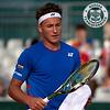_16_7826-Roland-Garros-170522