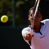 _16_7548-Roland-Garros-170522-01