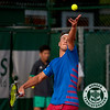 _16_7818-Roland-Garros-170522 2