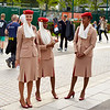 _16_7461-Roland-Garros-170522-01