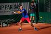 _16_7881 Roland Garros  01