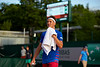 _16_7987 Roland Garros 170522 01
