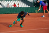 _16_7947 Roland Garros 170522