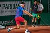 _16_7813 Roland Garros 170522