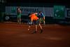 _16_8091 Roland Garros 170522 01