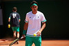 _16_8310 Roland Garros 170523